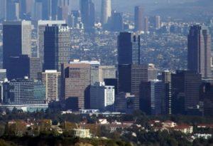 Oakland, California City Guide