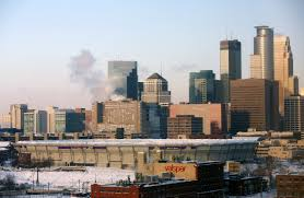 St. Paul, Minnesota City Guide