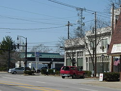 Jeffersontown, KY city guide pest control