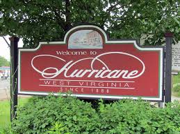 Hurricane, West Virginia
